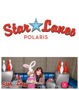 StarLanes
