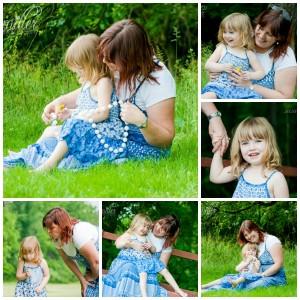 Zoe-Mommy-2013