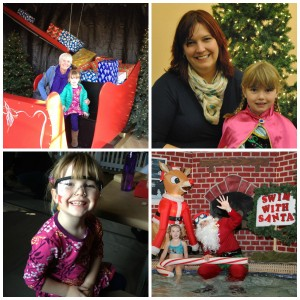 Westerville Holiday Fun