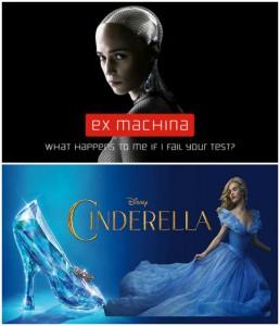 2015 best movies