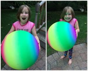 RainbowBall2016